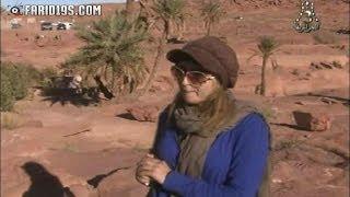 Download جولة سياحية عائلية إلى واحات تيوت بالنعامة Video