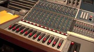 Download Vibey Library : The Story of Toerag Studios London Video