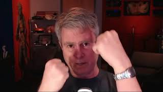 Download Q: What does Bill think of the 'new right' - Stratosphere Lounge Ep 174 Video