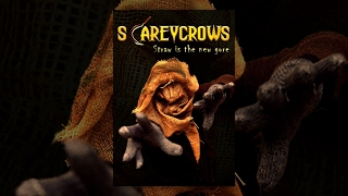 Download Scareycrows Video