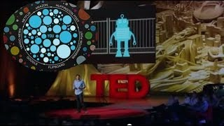 Download TED Talks - What FACEBOOK And GOOGLE Are Hiding From The World - The Filter Bubble Video