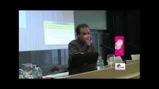 Download Que é a Toponimia? - Gonzalo Navaza.wmv Video