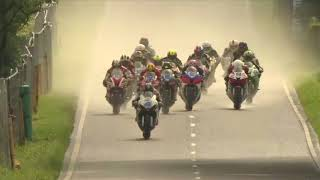 Download TT Isla de Man Video