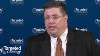 Download Understanding the Prognosis of Metastatic Melanoma Video