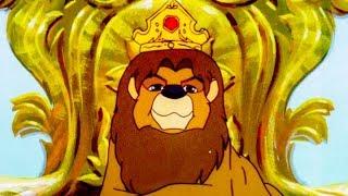 Download SIMBA, EL REY LEÓN | Episodio 43 | Español | SIMBA THE LION KING | Full HD | 1080p Video
