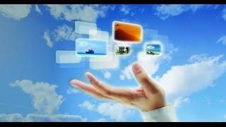Download Air Module - Amadeus Selling Platform Connect Video