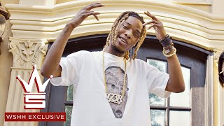 Download Juugman aka Yung Ralph ″Act A Fool″ Feat. Fetty Wap (WSHH Exclusive - Official Music Video) Video