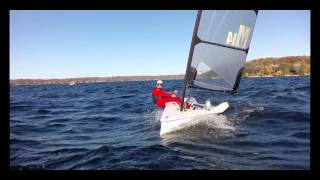 Download Introducing... The Melges 14. Video