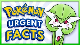 Download 15 Pokemon Facts Fans Never Remember Video