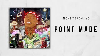 Download Moneybagg Yo - Point Made (Bet On Me) Video