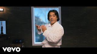 Download Vishwaroopam - Unnai Kaanadhu Naan Video | Kamal Haasan Video