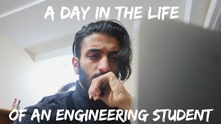Download A Day In The Life Of An Engineering Student | McMaster University Video