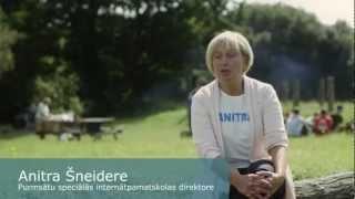 Download Reitterapijas nodarbības Paplakā Video