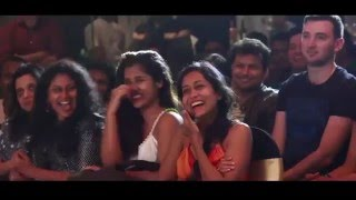 Download Fast fashion gone wrong stand up comedy Sundeep Rao Video