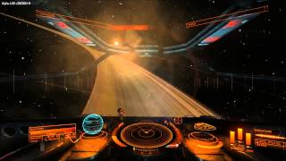 Download Elite Dangerous Alpha 4.0: The stars are for explorers Video