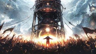 Download FROSTPUNK | Best Video Game Soundtrack 2018 - Frostpunk Original Soundtrack | Full OST Video