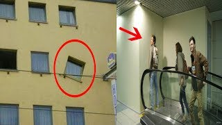 Download Funny Architectural and Engineering Fails That Make You Wonder Who Gave Them Engineering Degrees Video