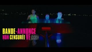 Download SPRING BREAKERS Bande-Annonce Non-Censurée VF Video