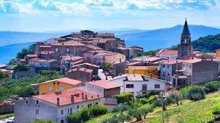 Download Acheter Maison en pierre en Italie, Abruzzo marché pas cher Video