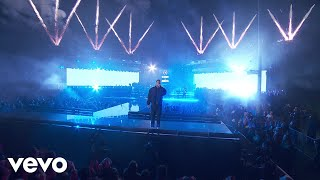 Download Thunder (Live From College Football National Championship Halftime Performance/2019) Video