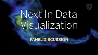 Download Next in Data Visualization | Panel Discussion || Radcliffe Institute Video