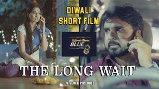 Download The Long Wait | Diwali Short Film | V Seven Pictures Video