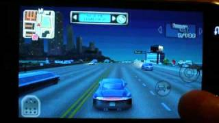 Download Gangstar: Miami Vindication HD for Android Video