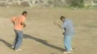 Download Pa' qué no andes borracho Video