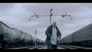 Download Flamie - Gram Duše ft. Struka, Priki Video