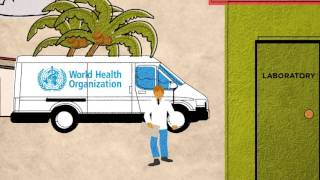 Download WHO: Guardian of Health Video