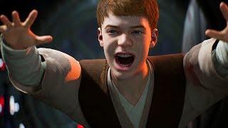 Download Order 66 - STAR WARS Jedi Fallen Order Video