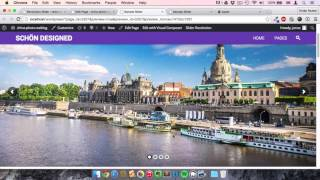 Download Revolution Slider 5 Wordpress Tutorial Video