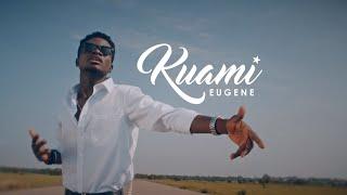 Download Kuami Eugene - Wish Me Well Video