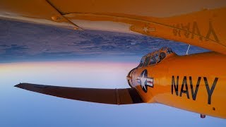 Download 50 Emergency Landings - Day in the life of a Test Pilot Video