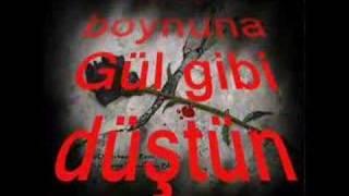 Download Türküler Sevdamız - Gömdüm Oğul Video
