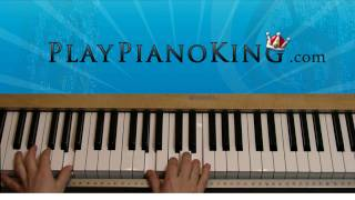 Download How to Play Mad by Ne-Yo Piano Tutorial Video