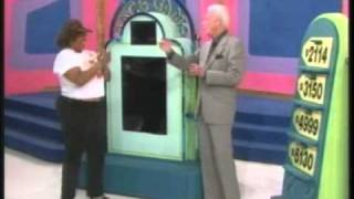 Download The Price is Right | 9/19/06 Video