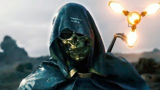 Download Top 10 LEGENDARY Upcoming Games of 2018 & 2019 | Most Anticipated Games on PS4, XBOX, PC Video