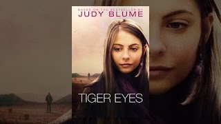 Download Tiger Eyes Video