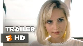 Download Collide Official Trailer #1 (2016) - Felicity Jones, Nicholas Hoult Movie HD Video