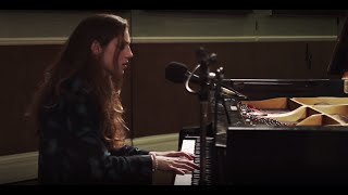 Download Birdy - The A Team [Live] Video