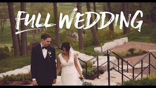 Download Wedding Photography - Full Wedding Behind The Scenes #3 Video