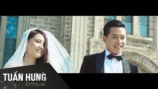 Download Nắm Lấy Tay Anh - Tuấn Hưng [MV Official] Video