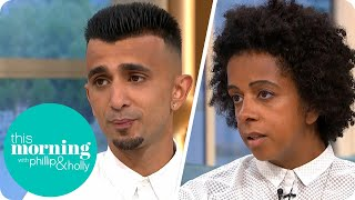 Download Should Religion Stop LGBT Lessons in School? | This Morning Video
