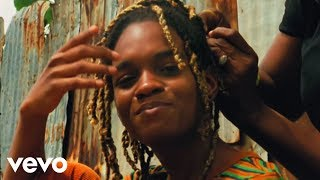 Download Koffee - Toast Video
