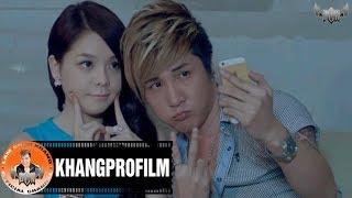 Download [ MV ] TAM GIÁC TÌNH | LÂM CHẤN KHANG FT. SAKA TRƯƠNG TUYỀN Video
