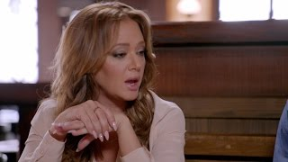Download Leah Remini: Scientology and the Aftermath - Enemies Of The Church Video