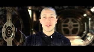 Download Stargate Universe: Distant Hope (Full Film) Video