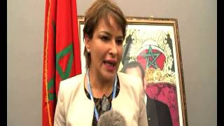 Download Morocco wants to become a world leader in renewable energy-NBC Video