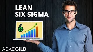 Download What is Lean Six Sigma? | Introduction to Lean Six Sigma | Six Sigma Certification Online Video